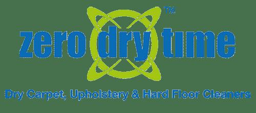 Zero Dry Time Farnham